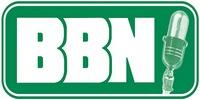 RADIO BBN Español