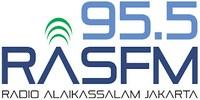 RASfm Radio