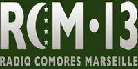 Radio Comores Marseille