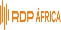 RDP África