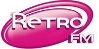 RETRO FM Latvija