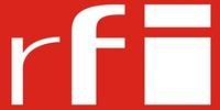 RFI France