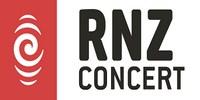 RNZ Concert