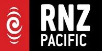 RNZ International