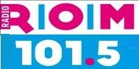 ROM FM