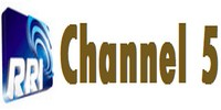 RRI Channel 5