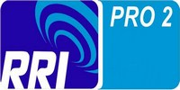 RRI Pro2 Ambon