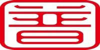 RTHK Putonghua Channel