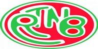 RTNB Radio 1