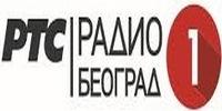 RTS Radio Beograd 1