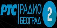 RTS Radio Beograd 2