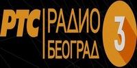 RTS Radio Beograd 3
