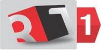 RTSH Radio Tirana 1