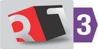 RTSH Radio Tirana 3