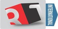 RTSH Radio Tirana Internacional