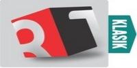 RTSH Radio Tirana Klasic