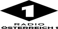 Radio Österreich 1