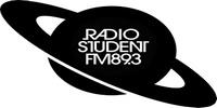 Radio Študent