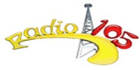Radio 105 Aktuel Bombarder
