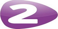 Radio 2 Slovenija