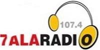 Radio 7ala