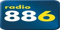 Radio 886