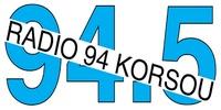 Radio 94 Korsou