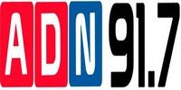 Radio ADN