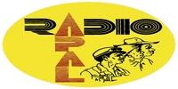 Radio APAL