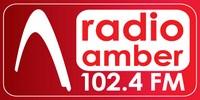 Radio Amber FM