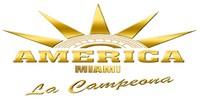 Radio America Miami