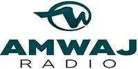 Radio Amwaj