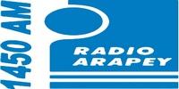 Radio Arapey