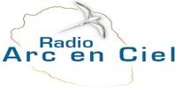 Radio Arc en Ciel