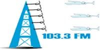 Radio Archipel