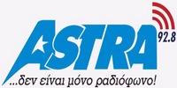 Radio Astra