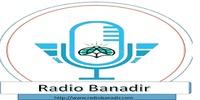 Radio Banadir