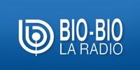 Radio Bío-Bío