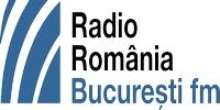 Radio București FM