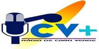 Radio Cabo Verde+
