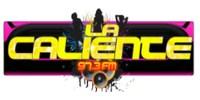 Radio Caliente Oruro