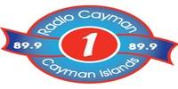 Radio Cayman 1