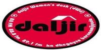 Radio Daljir