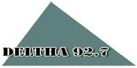Radio Deltha 92