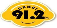 Radio Dhoni