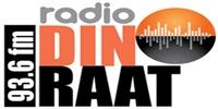 Radio Din-Raat