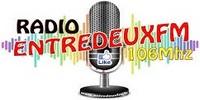 Radio Entre Deux FM