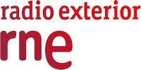 Radio Exterior de España