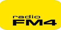 Radio FM 4
