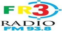 Radio Frequence 3